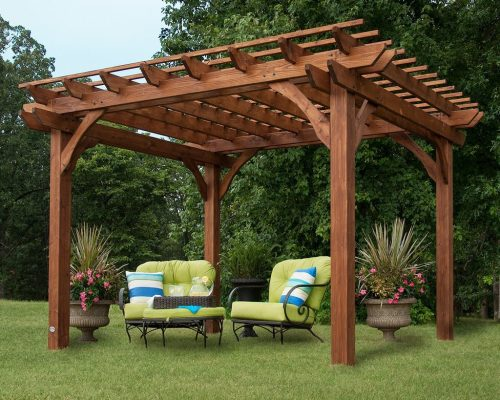 patio-products-10-x-12-pergola-1_1024x1024